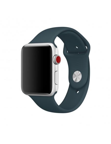 apple-mqux2zm-a-watch-part-accessory-strap-2.jpg