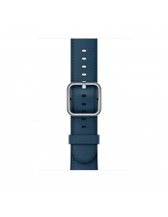 apple-mqv32zm-a-smartwatch-accessory-band-blue-leather-1.jpg