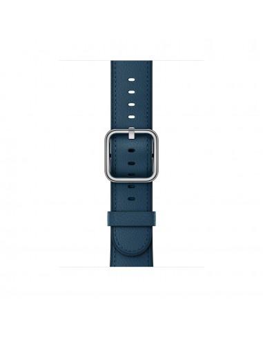 apple-mqv32zm-a-tillbehor-till-smarta-armbandsur-band-bl-lader-1.jpg