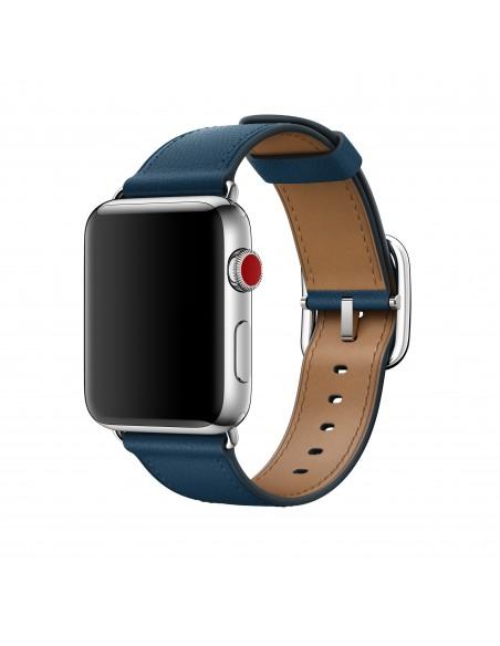 apple-mqv32zm-a-tillbehor-till-smarta-armbandsur-band-bl-lader-2.jpg