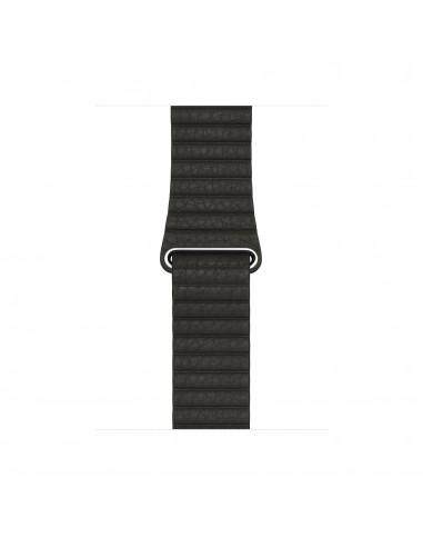apple-mqv62zm-a-tillbehor-till-smarta-armbandsur-band-kol-gr-lader-1.jpg