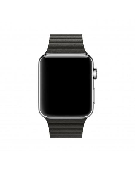 apple-mqv62zm-a-tillbehor-till-smarta-armbandsur-band-kol-gr-lader-3.jpg