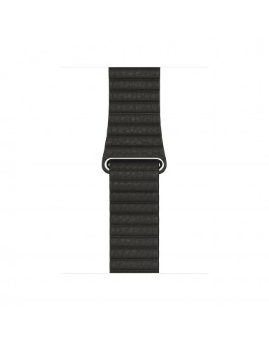 apple-mqv82zm-a-smartwatch-accessory-band-charcoal-grey-leather-1.jpg