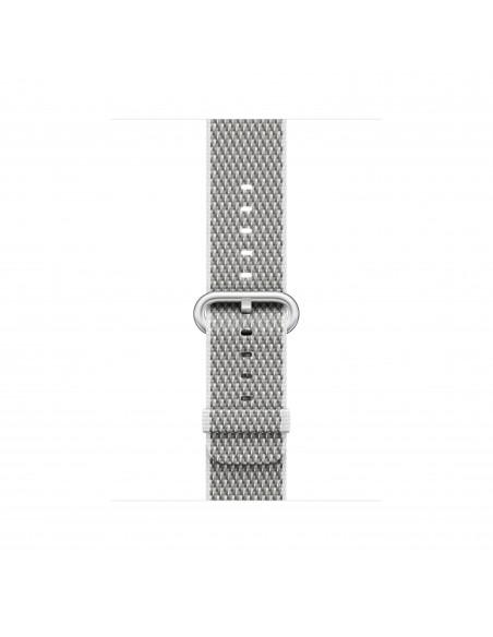 apple-mqvl2zm-a-tillbehor-till-smarta-armbandsur-band-silver-vit-nylon-1.jpg