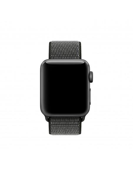 apple-mqw62zm-a-tillbehor-till-smarta-armbandsur-band-oliv-nylon-3.jpg