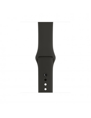 apple-mr272zm-a-smartwatch-accessory-band-grey-fluoroelastomer-1.jpg