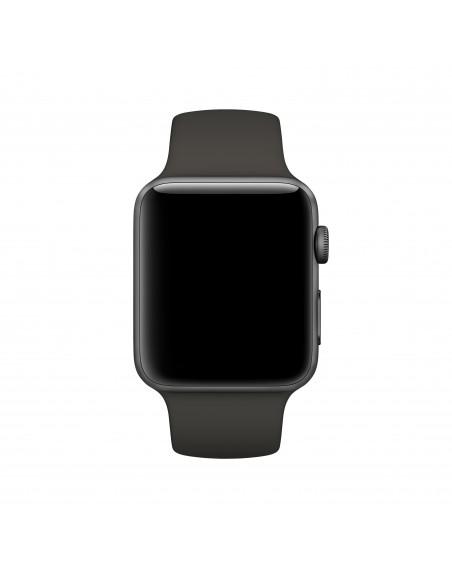 apple-mr272zm-a-tillbehor-till-smarta-armbandsur-band-gr-fluoroelastomer-3.jpg
