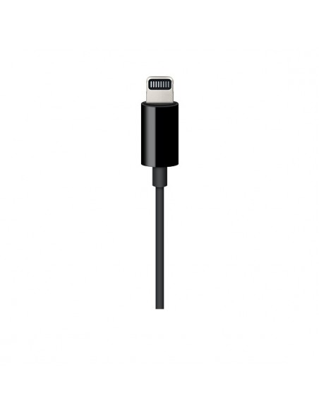 apple-mr2c2zm-a-ljudkabel-1-2-m-3-5mm-lightning-svart-3.jpg