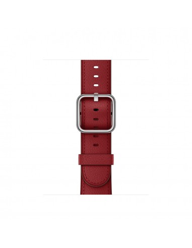 apple-mr392zm-a-smartwatch-accessory-band-red-leather-1.jpg