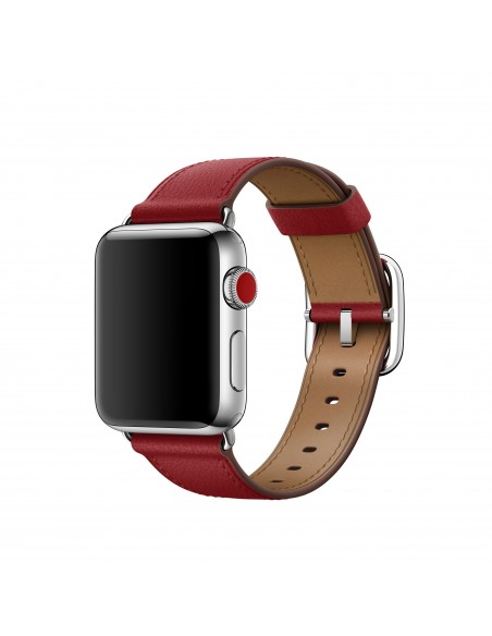 apple-mr392zm-a-tillbehor-till-smarta-armbandsur-band-rod-lader-2.jpg