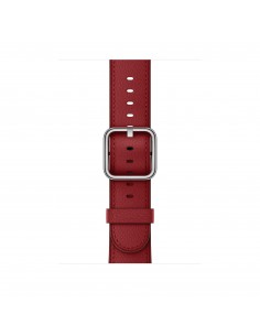 apple-mr3a2zm-a-smartwatch-accessory-band-red-leather-1.jpg