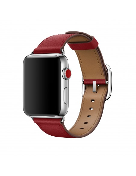 apple-mr3a2zm-a-smartwatch-accessory-band-red-leather-2.jpg