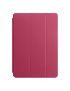apple-mr5k2zm-a-taulutietokoneen-suojakotelo-26-7-cm-10-5-suojus-fuksianpunainen-1.jpg