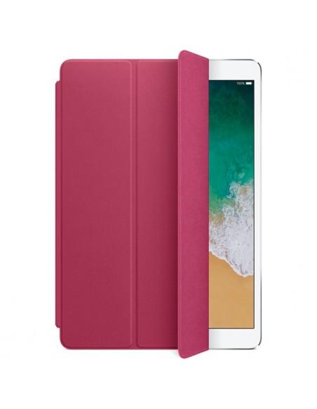 apple-mr5k2zm-a-taulutietokoneen-suojakotelo-26-7-cm-10-5-suojus-fuksianpunainen-3.jpg