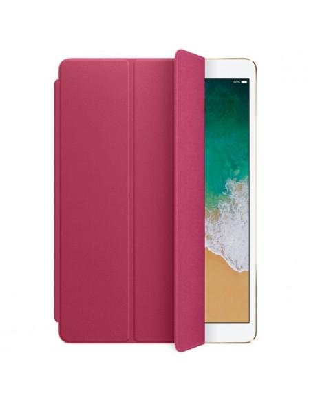 apple-mr5k2zm-a-taulutietokoneen-suojakotelo-26-7-cm-10-5-suojus-fuksianpunainen-4.jpg