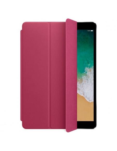 apple-mr5k2zm-a-taulutietokoneen-suojakotelo-26-7-cm-10-5-suojus-fuksianpunainen-5.jpg