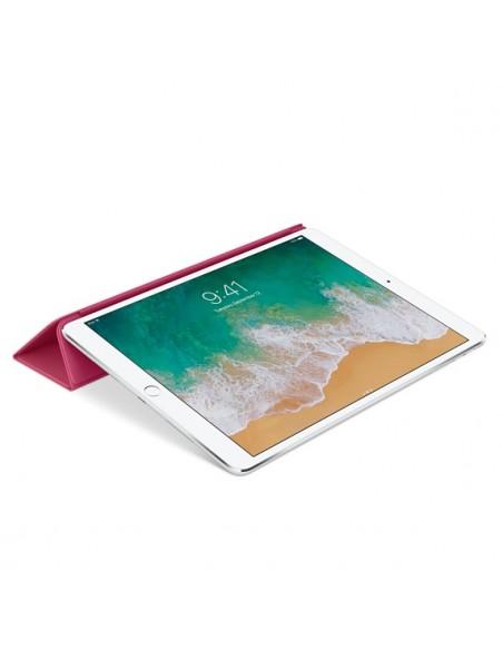 apple-mr5k2zm-a-tablet-case-26-7-cm-10-5-cover-fuchsia-7.jpg