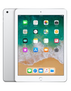 apple-ipad-32-gb-24-6-cm-9-7-wi-fi-5-802-11ac-ios-11-hopea-1.jpg
