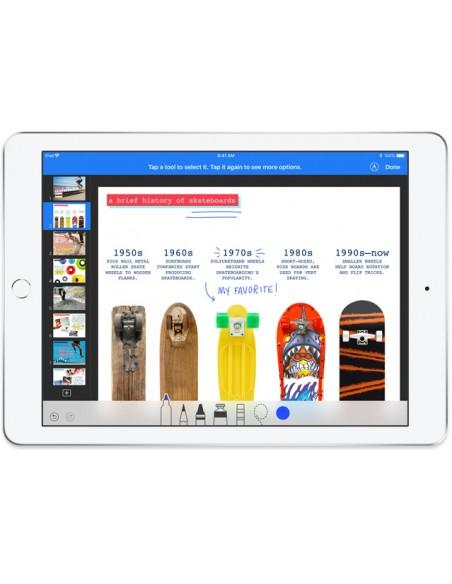 apple-ipad-32-gb-24-6-cm-9-7-wi-fi-5-802-11ac-ios-11-silver-3.jpg