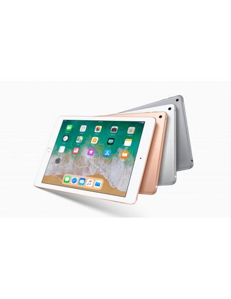 apple-ipad-32-gb-24-6-cm-9-7-wi-fi-5-802-11ac-ios-11-silver-6.jpg