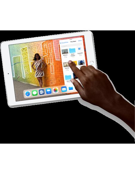 apple-ipad-32-gb-24-6-cm-9-7-wi-fi-5-802-11ac-ios-11-silver-7.jpg