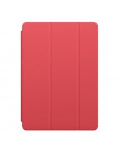 apple-smart-cover-26-7-cm-10-5-omslag-rod-1.jpg