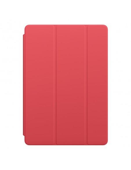 apple-smart-cover-26-7-cm-10-5-omslag-rod-1.jpg