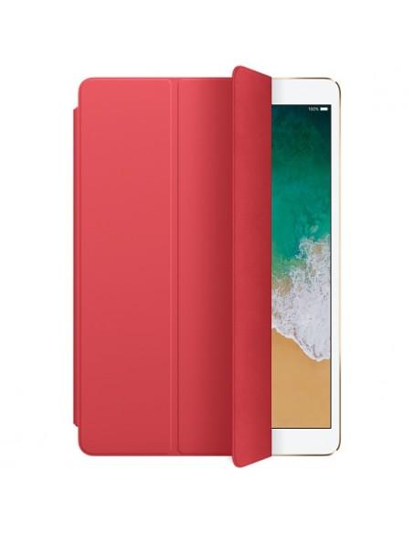 apple-smart-cover-26-7-cm-10-5-red-2.jpg