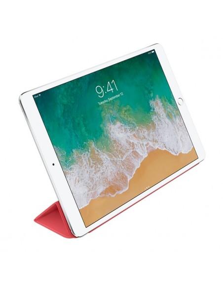 apple-smart-cover-26-7-cm-10-5-red-6.jpg