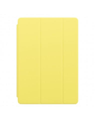 apple-smart-cover-26-7-cm-10-5-yellow-1.jpg