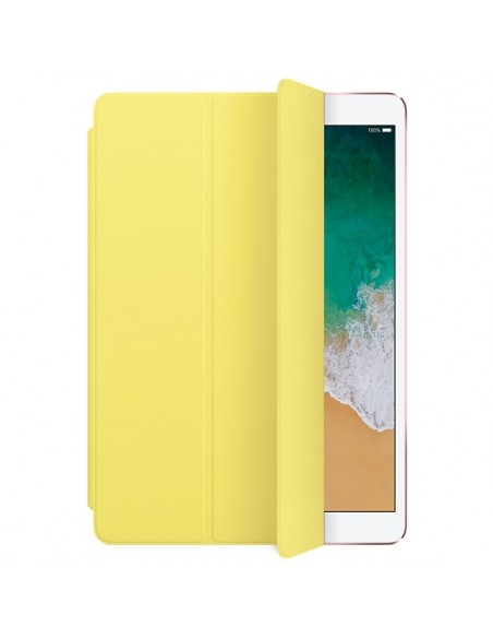apple-smart-cover-26-7-cm-10-5-omslag-gul-3.jpg