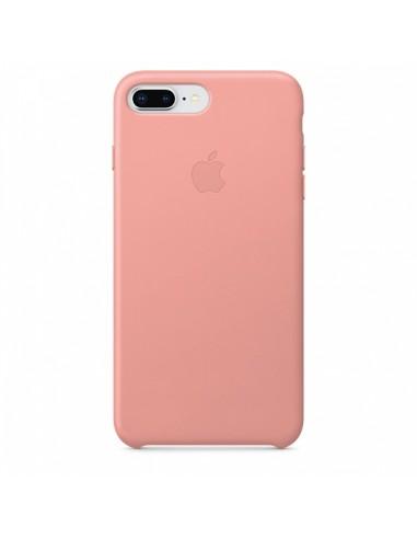 apple-mrga2zm-mobiltelefonfodral-omslag-rosa-1.jpg