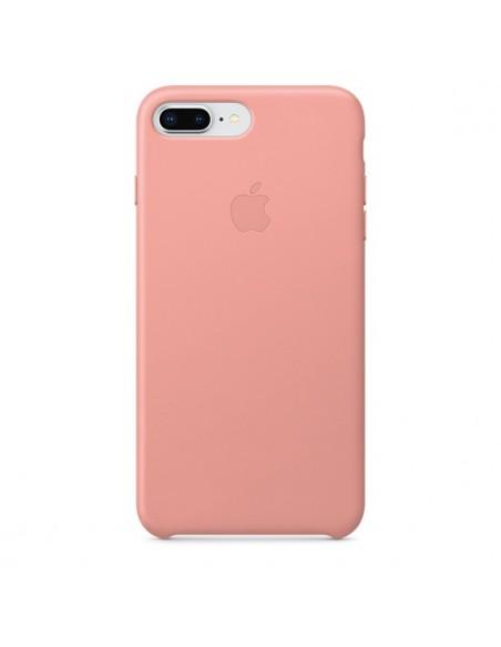 apple-mrga2zm-matkapuhelimen-suojakotelo-suojus-vaaleanpunainen-1.jpg