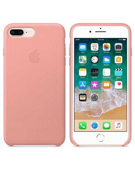 apple-mrga2zm-matkapuhelimen-suojakotelo-suojus-vaaleanpunainen-2.jpg