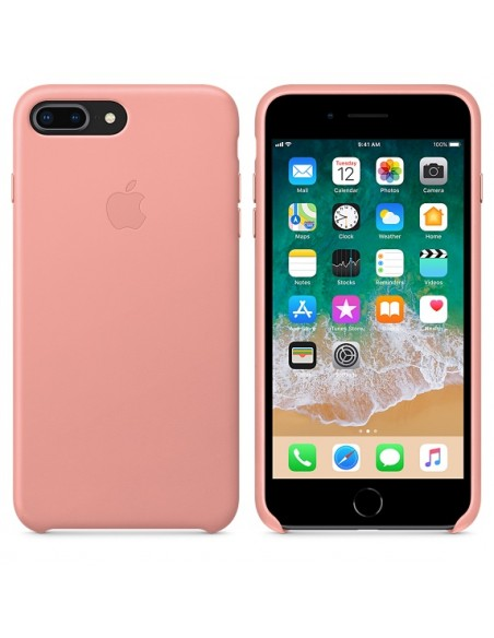 apple-iphone-8-plus-7-leather-case-soft-pink-4.jpg