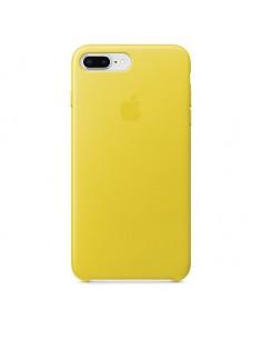 apple-mrgc2zm-matkapuhelimen-suojakotelo-suojus-keltainen-1.jpg