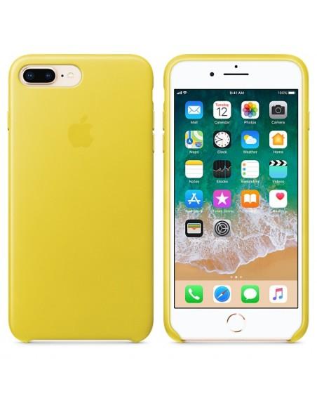 apple-mrgc2zm-mobiltelefonfodral-omslag-gul-2.jpg