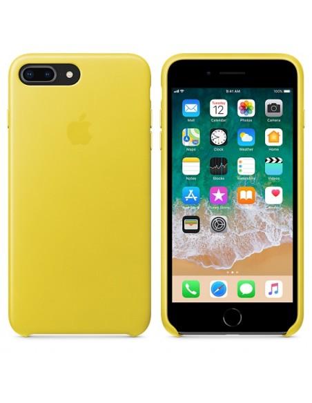 apple-iphone-8-plus-7-leather-case-spring-yellow-4.jpg