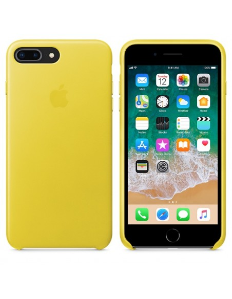 apple-mrgc2zm-mobiltelefonfodral-omslag-gul-4.jpg