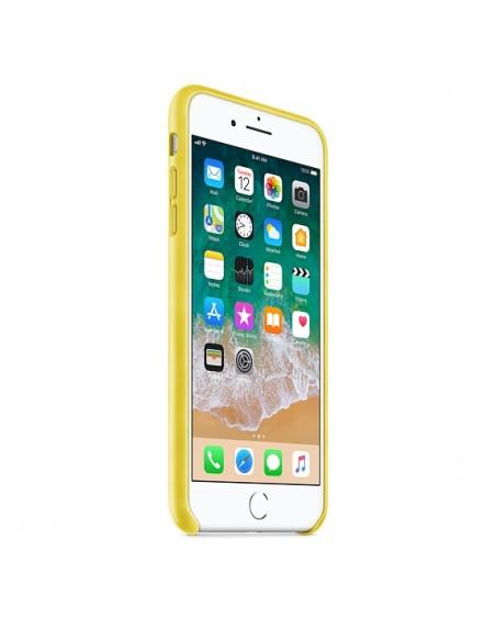 apple-mrgc2zm-mobiltelefonfodral-omslag-gul-5.jpg