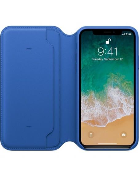 apple-mrge2zm-matkapuhelimen-suojakotelo-folio-kotelo-sininen-2.jpg