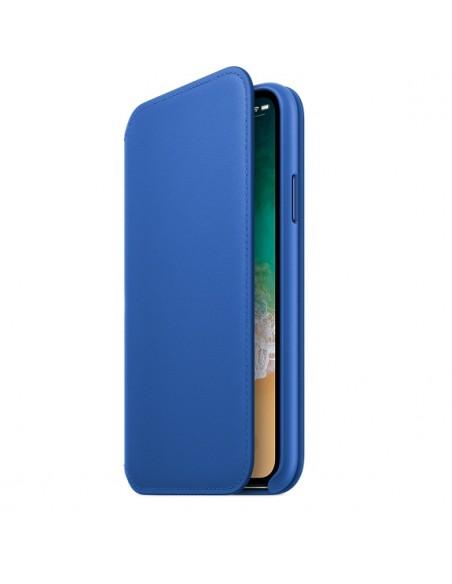 apple-mrge2zm-mobiltelefonfodral-folio-bl-3.jpg
