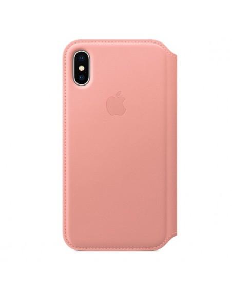 apple-iphone-x-leather-folio-soft-pink-1.jpg