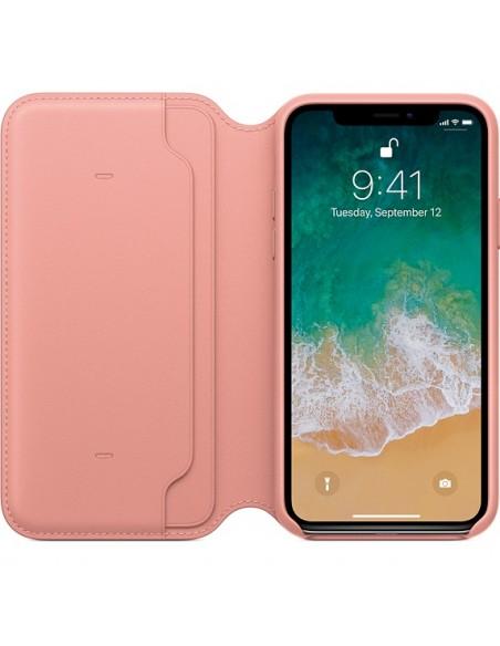 apple-mrgf2zm-mobiltelefonfodral-folio-pink-gold-2.jpg
