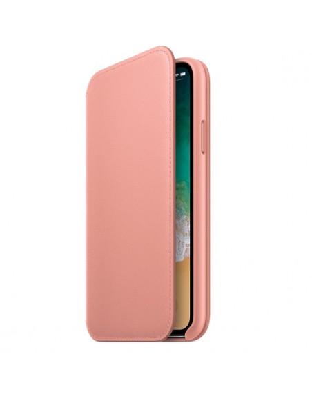 apple-mrgf2zm-mobiltelefonfodral-folio-pink-gold-3.jpg
