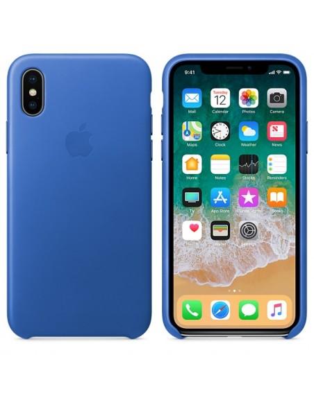 apple-mrgg2zm-a-mobile-phone-case-14-7-cm-5-8-skin-blue-3.jpg