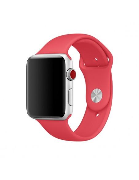 apple-42mm-red-raspberry-sport-band-s-m-n-m-l-2.jpg