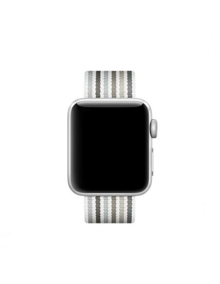 apple-mrh92zm-band-gr-nylon-3.jpg