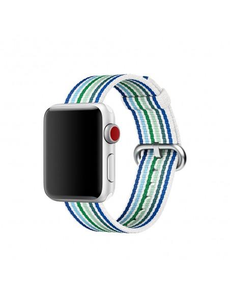 apple-38-mm-vavt-nylonarmband-bl-randig-2.jpg