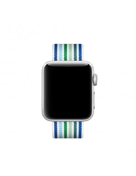 apple-38mm-blue-stripe-woven-nylon-3.jpg
